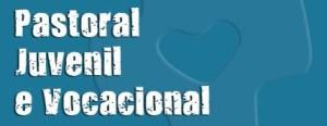 Pastorale giovanile portogallo