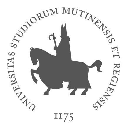 Pastorale universitaria UniMoRe