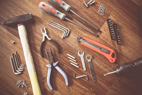 Per l'invio missionario Gesù non dà moltissimi strumenti. Ne dà pochissimi, ma essenziali: cuore, accoglienza, semplicità.